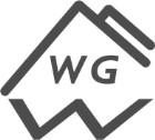Wohngenossenschaft Wettstein Logo