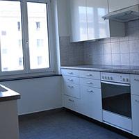 3 Zimmerwohnung Beitragsbild