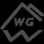 Logo WG-Wettstein